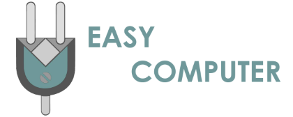 Easycomputer