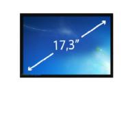 "17.3"" laptops"
